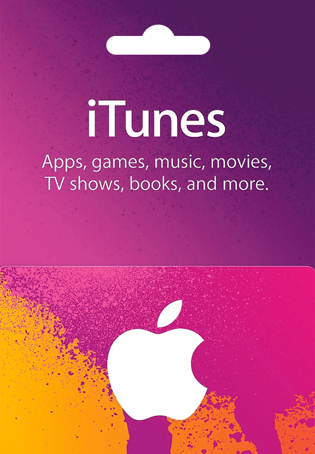 Free Itunes Gift Card Codes